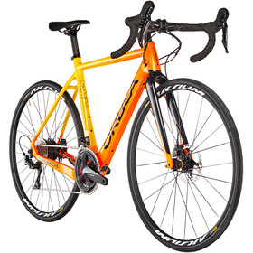 ORBEA Gain M30, orange/yellow